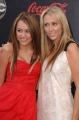 PICamericanmusicawards07-39.jpg