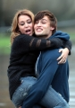 miley-cyrus-douglas-booth-wet-and-wild_(22)_0.jpg