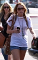 miley-cyrus-paparazzi-confrontation_(13)_0.JPG