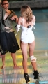 miley-cyrus-much-music-video-awards-pictures_(2)_0.JPG
