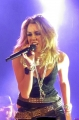 miley-cyrus-house-of-blues_(35)_1.jpg