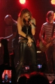 miley-cyrus-house-of-blues_(43)_0.jpg