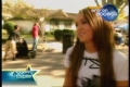 PICaccesshollywood_65.jpg