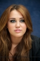 miley-cyrus-at-the-last-song-press-conference-01.jpg