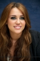miley-cyrus-at-the-last-song-press-conference-03.jpg