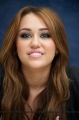 miley-cyrus-at-the-last-song-press-conference-04.jpg