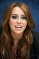 miley-cyrus-at-the-last-song-press-conference-05.jpg