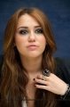 miley-cyrus-at-the-last-song-press-conference-06.jpg