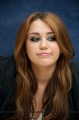 miley-cyrus-at-the-last-song-press-conference-07.jpg