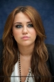 miley-cyrus-at-the-last-song-press-conference-09.jpg