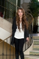 miley-cyrus-at-the-last-song-press-conference-15.jpg