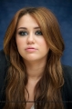 miley-cyrus-at-the-last-song-press-conference-18.jpg